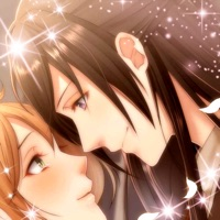 Codes for Princess To Be | Otome Dating Sim Hack