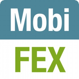 MobiFex