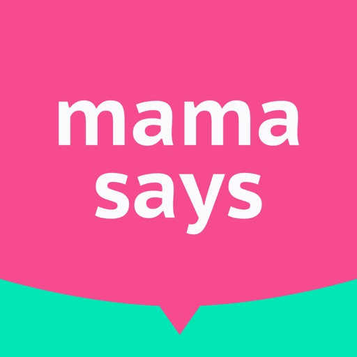 Mama Says Famous Mother Quotes For Daily Chat By Wenjun Zhao Enchanting Famous Mother Quotes