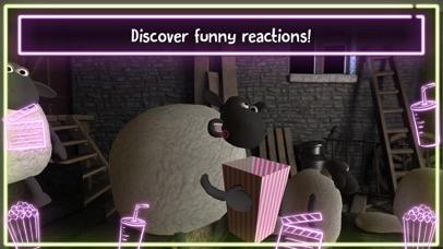 Movie Barn VR screenshot 3