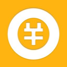 51好贷-最快捷便利的贷款管理工具!