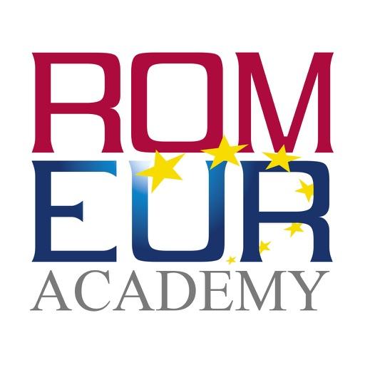 Romeur Community