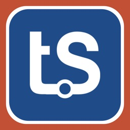 Transit Stop: Portland TriMet Tracker (Free)