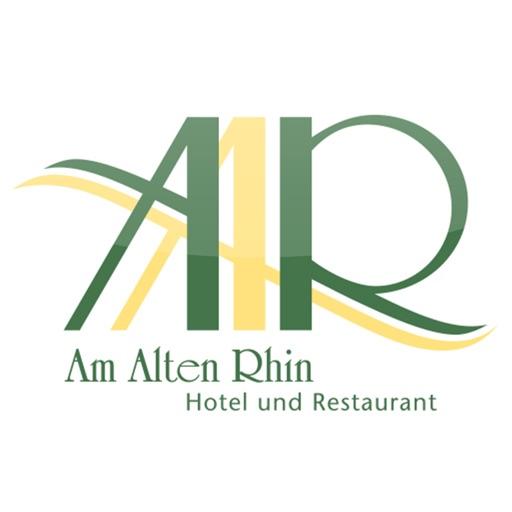Am Alten Rhin