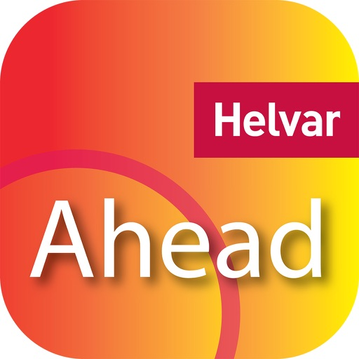 ActiveAhead Basic