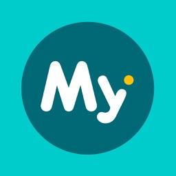 Myney