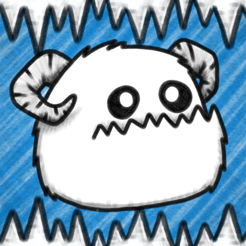 ‎Guild of Dungeoneering
