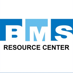 BMS Resource Center