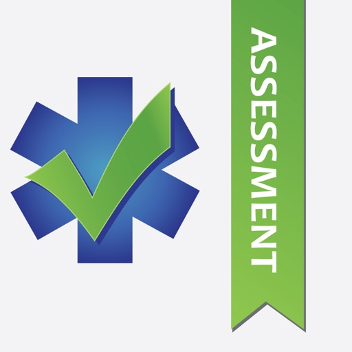 Paramedic Assessment Review