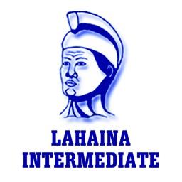 Lahaina Intermediate
