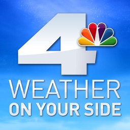 KRNV News 4 Weather On Your Side