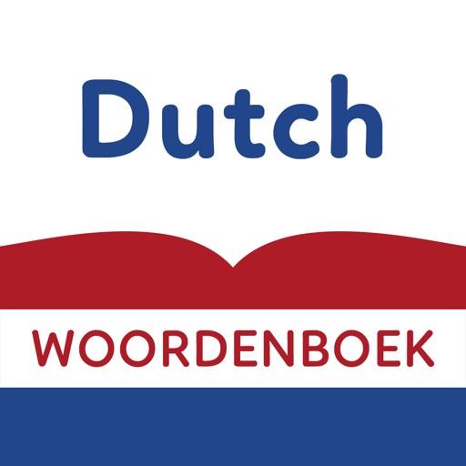 dictionary engels nederlands