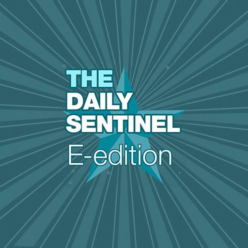 Nacogdoches Daily Sentinel