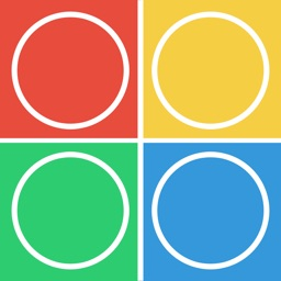 Ludo 2 - Strategy Table Game