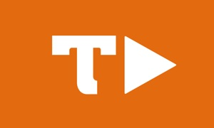 TracePlay: Afro Urban Music TV, Movies, Radios