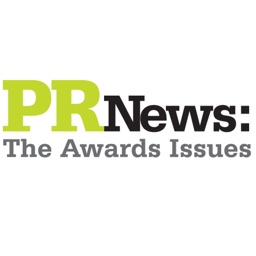 PR News Awards