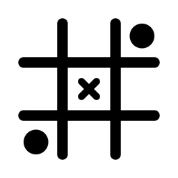 Tic Tac Toe Messenger