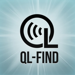 QL-Find for iPhone