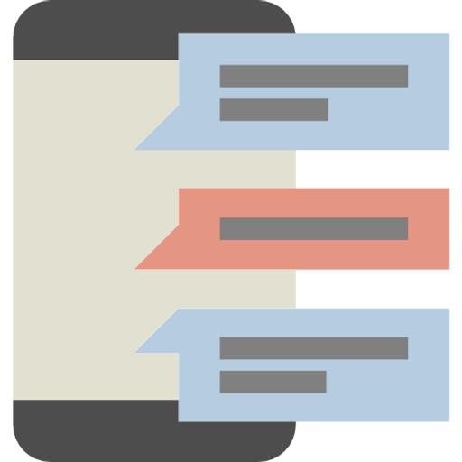 Sunnygram[써니그램, Sunny Telegram] iOS App