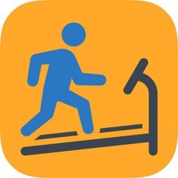 Treadmill Test Lite