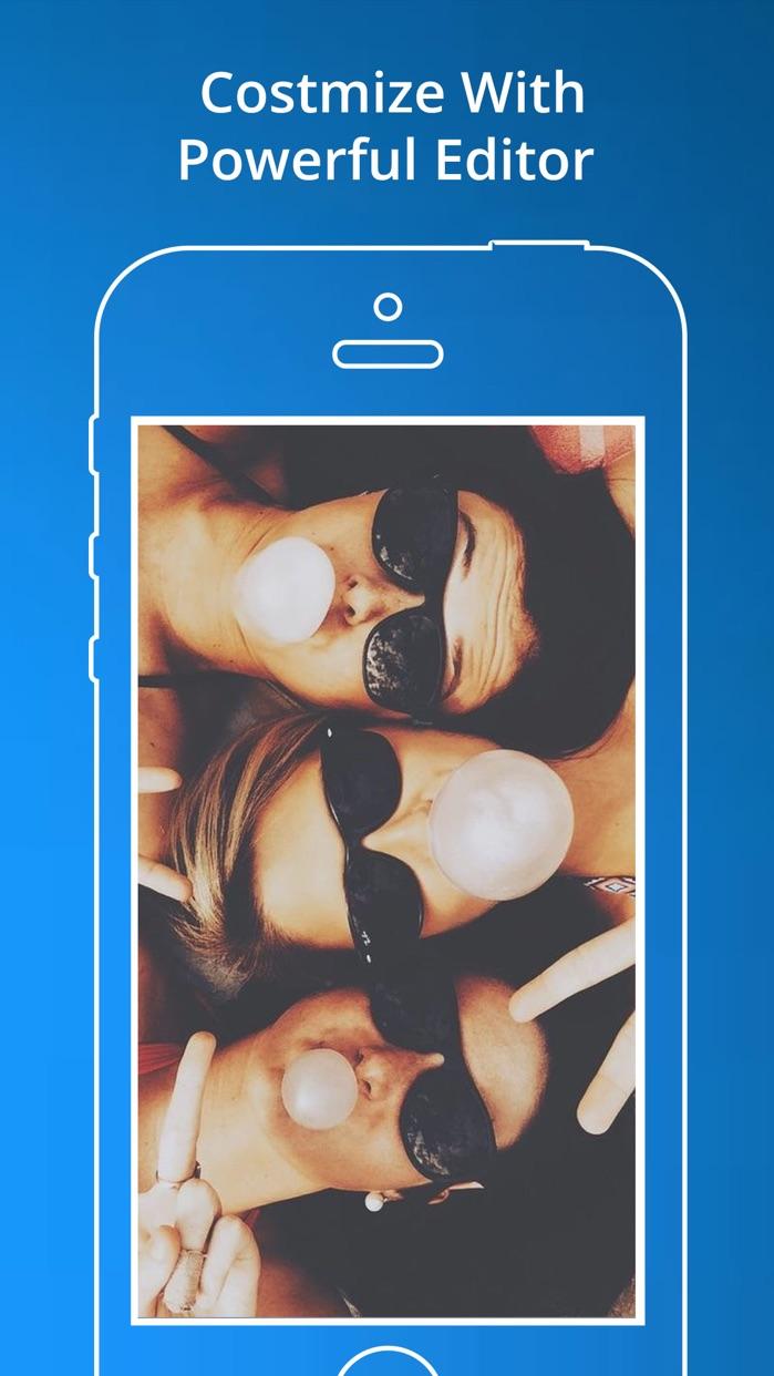 Best Selfie Ideas | ShowOff Styles Catalogs Screenshot