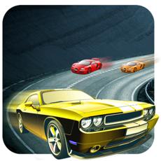 Activities of Crazy Car Stunt Racer