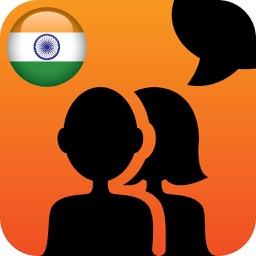 Avaz India - Communication App