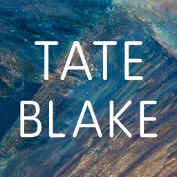 William Blake's London