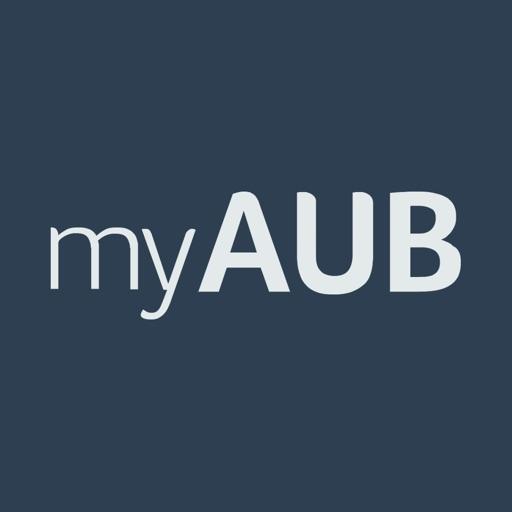 myAUB