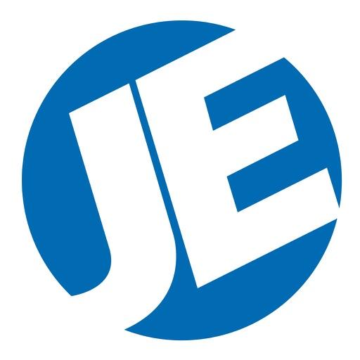 JEOnline