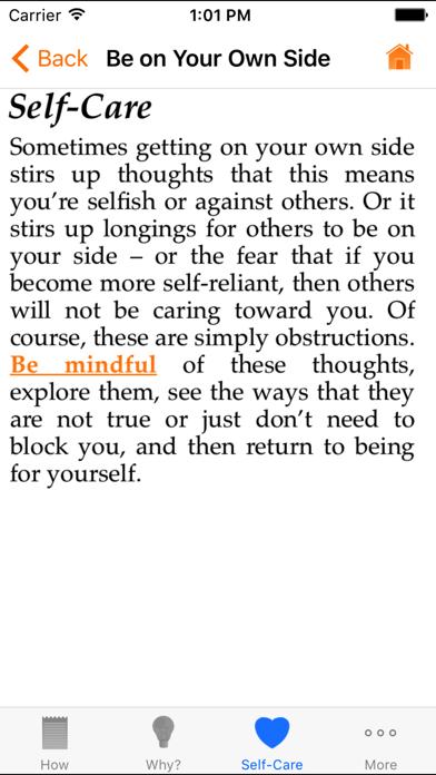 Buddha's Brainのおすすめ画像4
