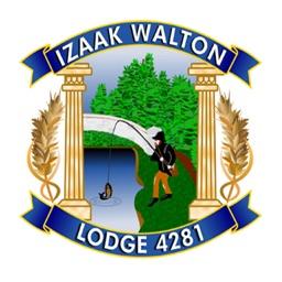 Izaak Walton Lodge of Freemasons No. 4281