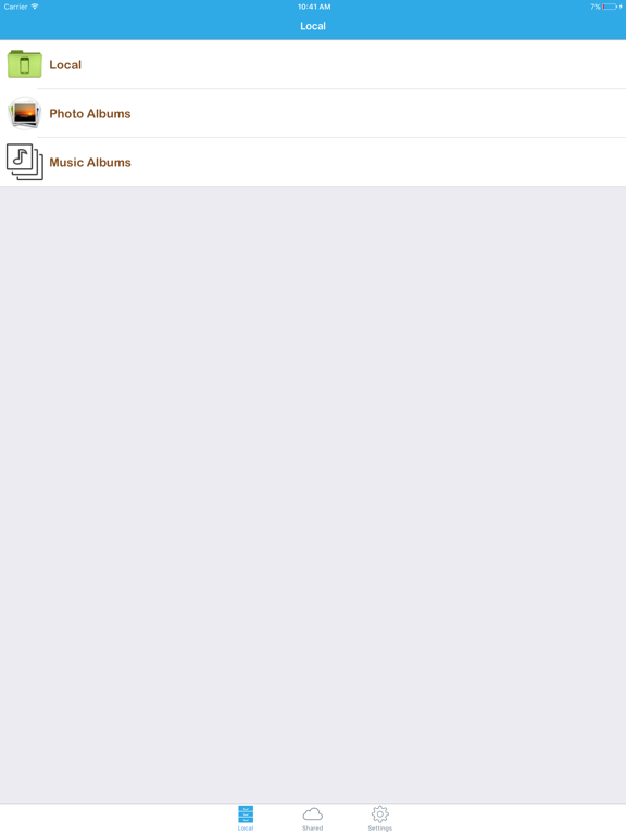 iToolZip Pro - Zip Unrar Unzip Tool & File Manager | App Price Drops
