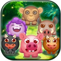 Codes for Match The Animals 3D Hack