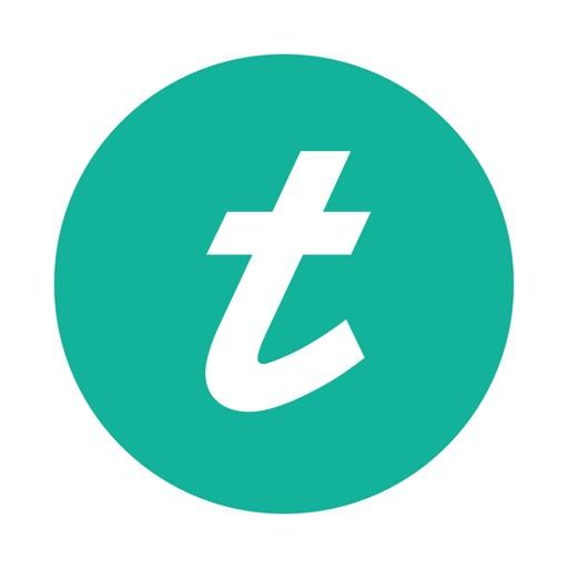Tasks:タスク管理,シンプル,便利,簡単,やることリスト