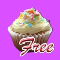 Cupcake Maker: Cooking Delicious Food Free icon