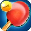 Champion Table Tennis Live