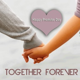 Promise Day 2017 - Messages,Songs,Wallpapers