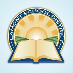 Lamont School District
