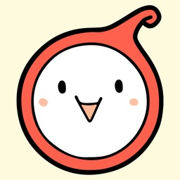Telecharger かわいい顔文字アプリ 特殊絵文字顔文字くん Pour Iphone Sur L App Store Divertissement