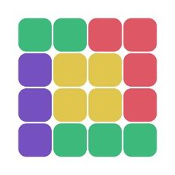 100 Block Puzzle Mania - 10/10 Classic Bricks