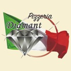 Pizzeria Diamant icon