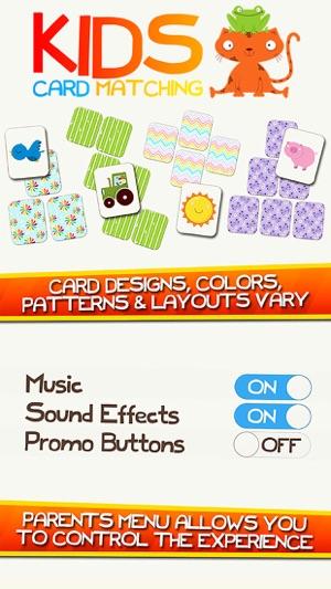Erfahren Sie Farben App Formen Preschool Spiele Screenshot