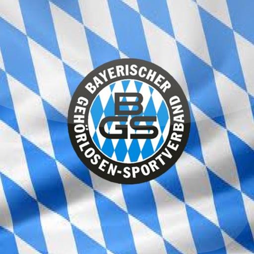 BGS Fußball