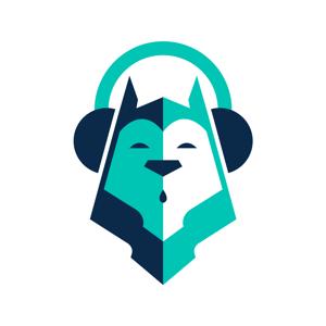 Howl: The Official Earwolf & WTF w/ Marc Maron App app