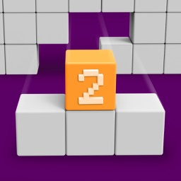 Jump On The Hole Wall: Fit In The Hole 02