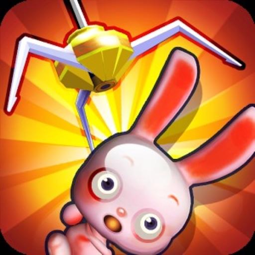 Prize Claw iOS App