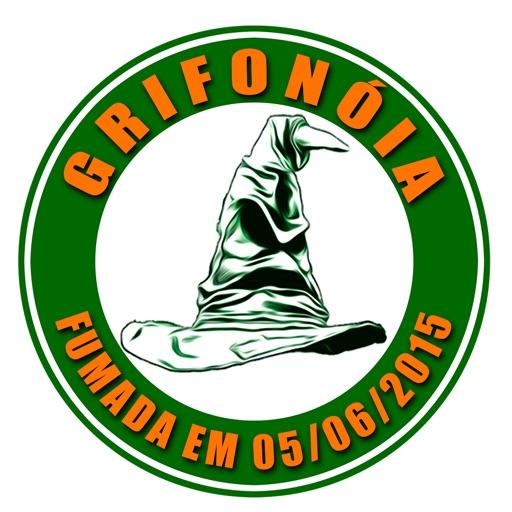 GrifoNóia