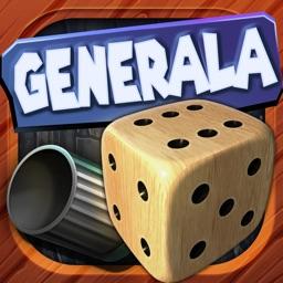 Generala+
