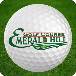 Emerald Hill Golf Course